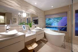100 bathroom design nyc bathroom exciting nemo tile wall