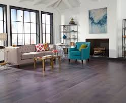 decorations amazing 2017 schon flooring trends sdinnovationlab org