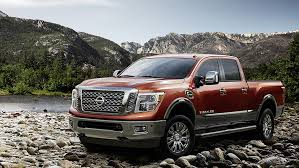 nissan trucks most expensive pickup trucks today all starting from 50 000