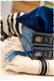 prayers for sukkot sukkot prayers sukkot simchat torah