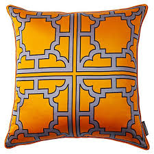 decorative pillows decorative accents decor one