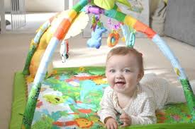 fisher price rainforest music and lights deluxe gym playset fisher price rainforest music lights deluxe gym boo roo and