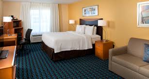 floor and decor highlands ranch south denver tech center hotels fairfield inn suites denver