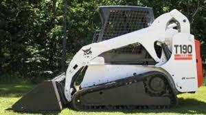 john deere x720 lawn u0026 garden tractor service repair manual