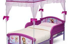 Frozen Comforter Full Size Bedding Set Toddler Bed Comforter Wonderful Target Toddler