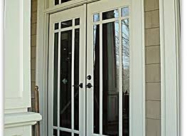 Narrow Doors Interior by Reed Interior Doors U0026 Reed Interior Doors