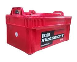 honda car battery honda car battery at rs 3878 s car batteries id