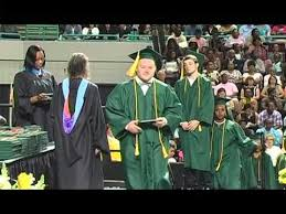 west florence high school yearbook west florence high school 2015 graduation