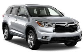 new toyota 2016 2016 toyota highlander united cars united cars