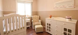 humidifier chambre bébé humidificateur électrique conseillé avec un chauffage électrique