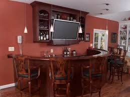 home bar designs for small spaces 1000 ideas about small home bars