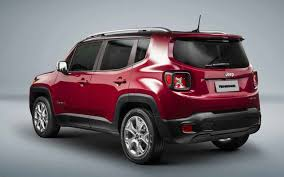 jeep renegade exterior 2019 jeep renegade picture release date and review new car 2018