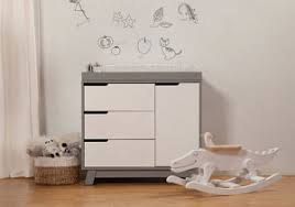 Wall Changing Tables For Babies Best Baby Changing Tables Dressers