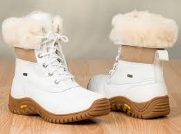 s ugg australia adirondack boots ugg australia s tupelo boots national sheriffs association