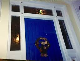 what color should i paint my front door hometalk