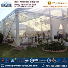 wedding tent for sale clear tents host 500 guests party tents products wedding tents