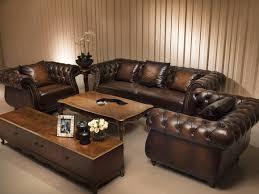 sofa kolonial chesterfield sofas und ledersofa a911 designersofa sofagarnitur jv