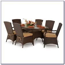 Patio Furniture Sarasota Leaders Patio Furniture Sarasota Fl Patios Home Design Ideas