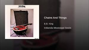 Furniture And Things by Chains And Things Youtube