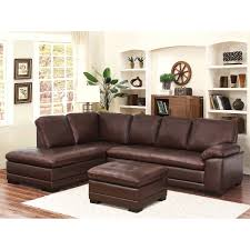 sectional in living room awesome sectional sofas leather 88 for living room sofa ideas with