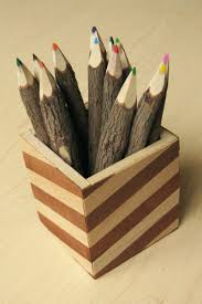 best 25 pencil cup ideas on pinterest pen for gift tween craft
