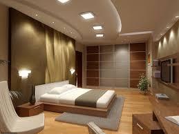 interior designing ideas for home educationedu info media new home interiors new hom