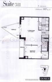 3 mcalpine st reviews pictures floor plans u0026 listings