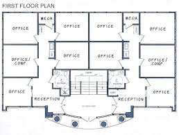 Commercial Floor Plans Free | shocking office floor plan wallpaper crafty design commercial of