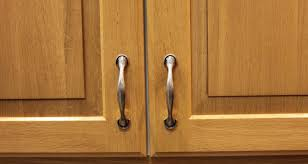 Hinge For Kitchen Cabinet Doors Cabinet Cabinet Door Hinges Startling Variable Overlay Cabinet
