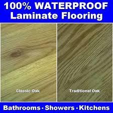 waterproof hardwood flooring flooring design
