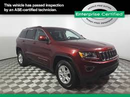 used jeep grand cherokee for sale in indianapolis in edmunds