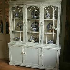 display kitchen cabinets bjhryz com