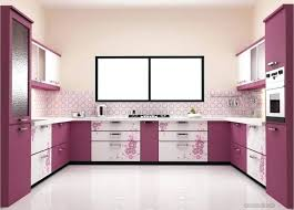 paint idea for kitchen kitchen wall painting ideas progood me