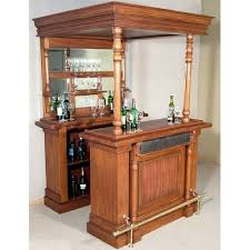 Vanguard Bar Cabinet Home Bar Cabinet Uk U2013 Valeria Furniture