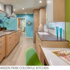 kitchens u2014 nar fine carpentry