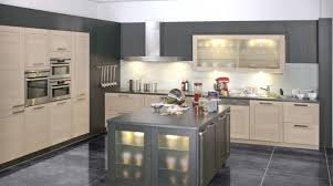 satiating tags gray kitchen cabinets ideas file cabinet ideas