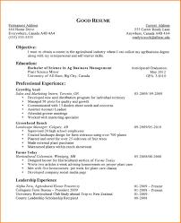 best machine operator resume example livecareer production clas