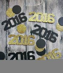 graduation decorations graduation confetti graduation party decorations class of 2016
