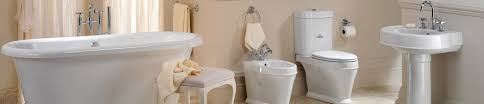bathroom faucets sinks bath fixtures tubs u0026 bath accessories