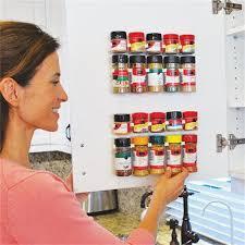 popular spice rack kitchen buy cheap spice rack kitchen lots from