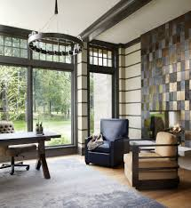 Contemporary Home Office Furniture Collections Home Office Furniture Chicago Design Ideas
