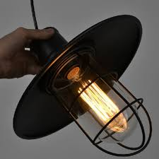 Wrought Iron Bathroom Light Fixtures by Compare Prices On Bathroom Pendant Lighting Online Shopping Buy