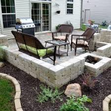 Patio Plus Outdoor Furniture by Floor Beautiful Flagstone Pavers For Patio Flooring Ideas