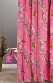 Camo Bathroom Sets Pink Camo Bathroom U2013 Home Decoration