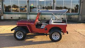 military jeep willys for sale willys jeep for sale hemmings motor news