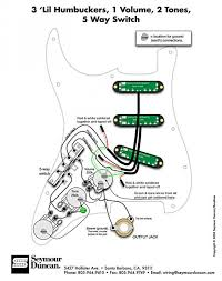 versa rails wiring diagram