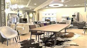 magasin de canapé belgique meuble inspirational magasin de meuble en belgique pas cher hi res