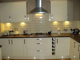 Design Of Tiles In Kitchen Best 25 White Brick Tiles Ideas On Pinterest Brick Tiles