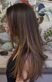 long hairstyles 2015 colours best 25 layer hair ideas on pinterest hair styles long layers