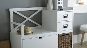 meuble rangement chambre meuble de rangement pour chambre chaios com